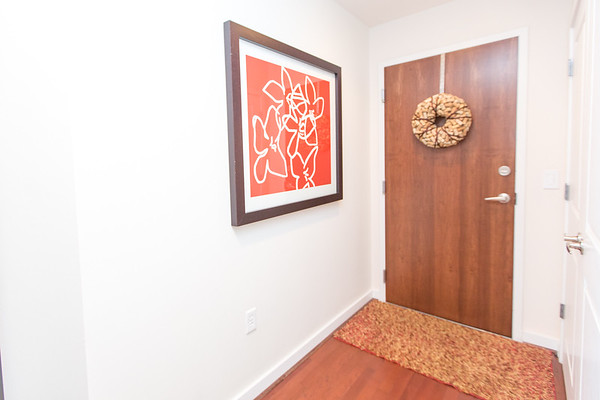 Skypoint Condos Unit 2202 | Out of Focus | MLS
