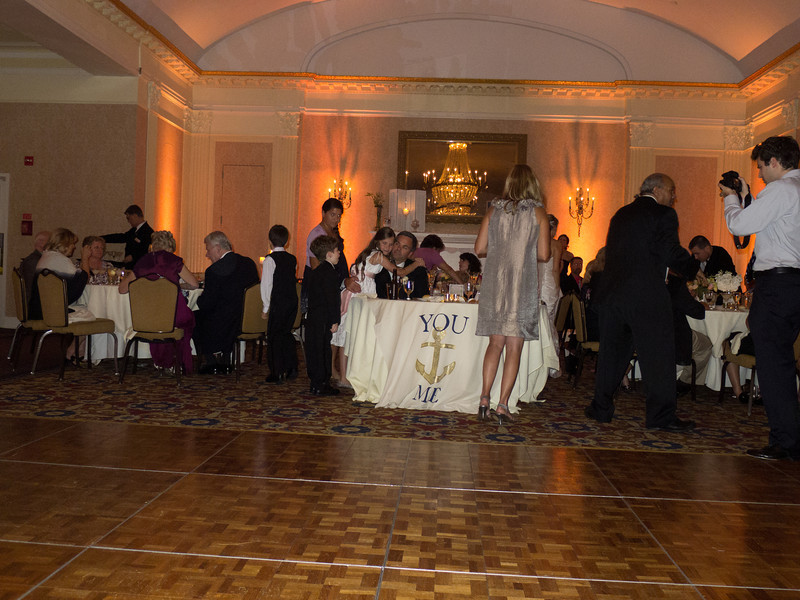 Rick and Kristen Wedding-105.jpg