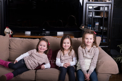 Jeanne Family 12/16