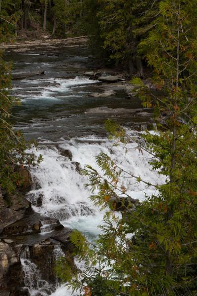 01_Glacier National Park_Montana-70.jpg