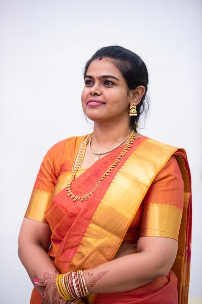 LightStory-Lakshmi+Lakshmanan-7256.jpg