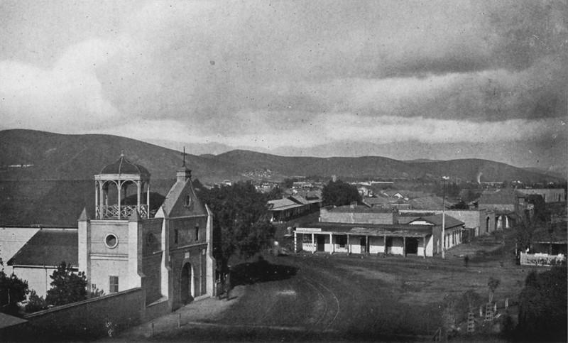 1880s-sixtyyearsinsouthernca-050.jpg