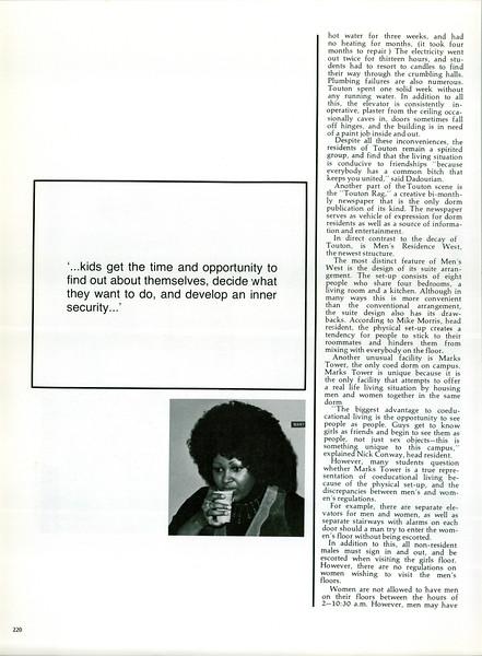 uschist-er-1975~0231.jpg