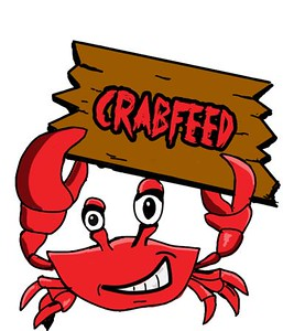 Crab Feed 2019-099014