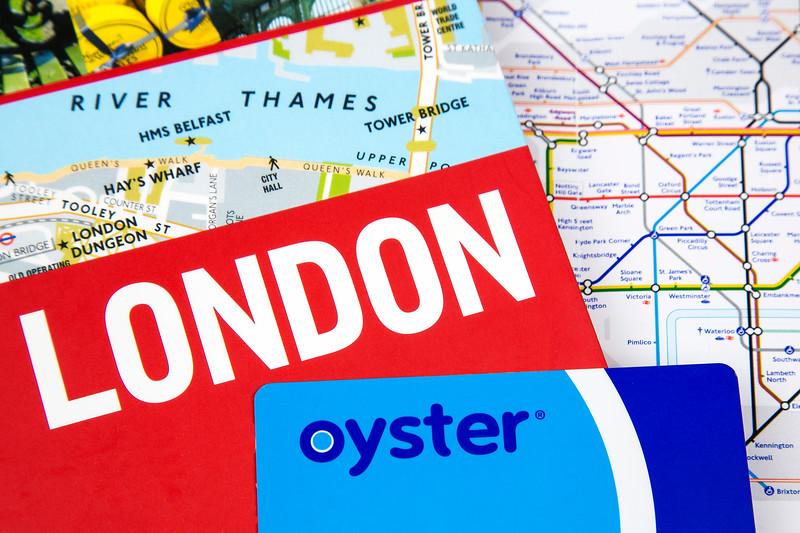 oyster guide tube map 1.jpg