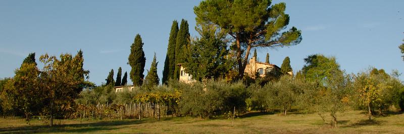 2009JWR-Italy-238.jpg