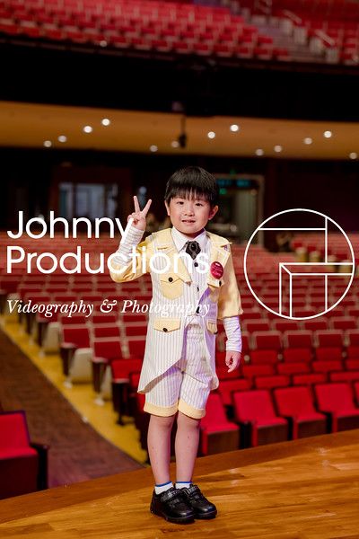 0059_day 1_yellow shield portraits_johnnyproductions.jpg