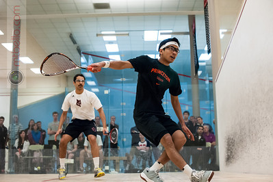 2014-02-14 Ahmed Abdel Khalek (Bates) and Samuel Kang (Princeton)