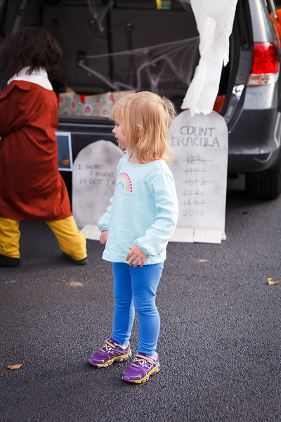 Harmony Trunk or Treat 2013-26-26.jpg