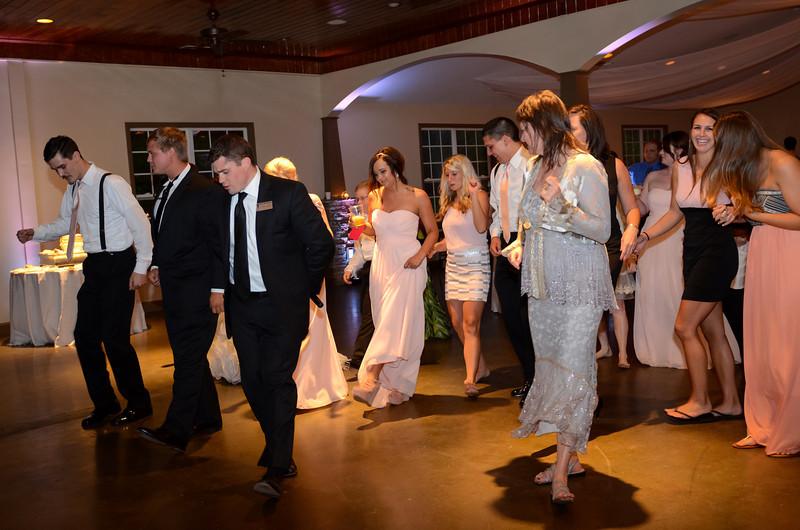 McAfoos Wedding 2014-417.jpg