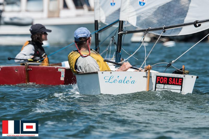 091016_BYC{Little_Old_Ladies_regatta-310