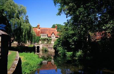 Oxford 2006
