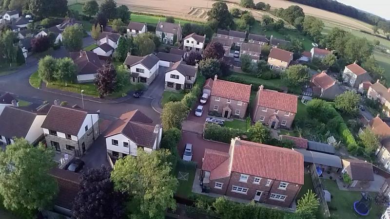 KBF Aerial 0005.jpg