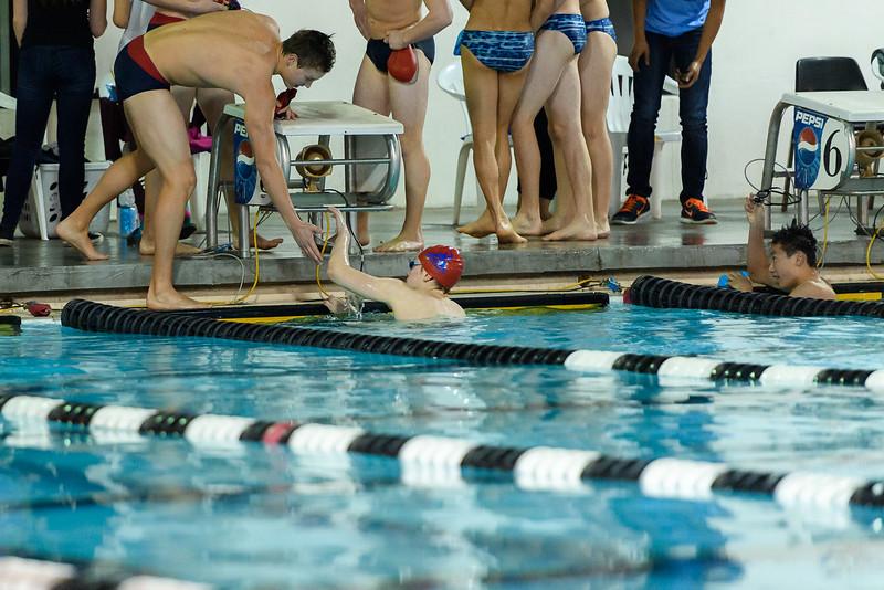 KSMetz_2017Jan28_7690_SHS Swimming Wichita Meet.jpg