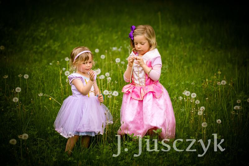 Jusczyk2021-9721.jpg