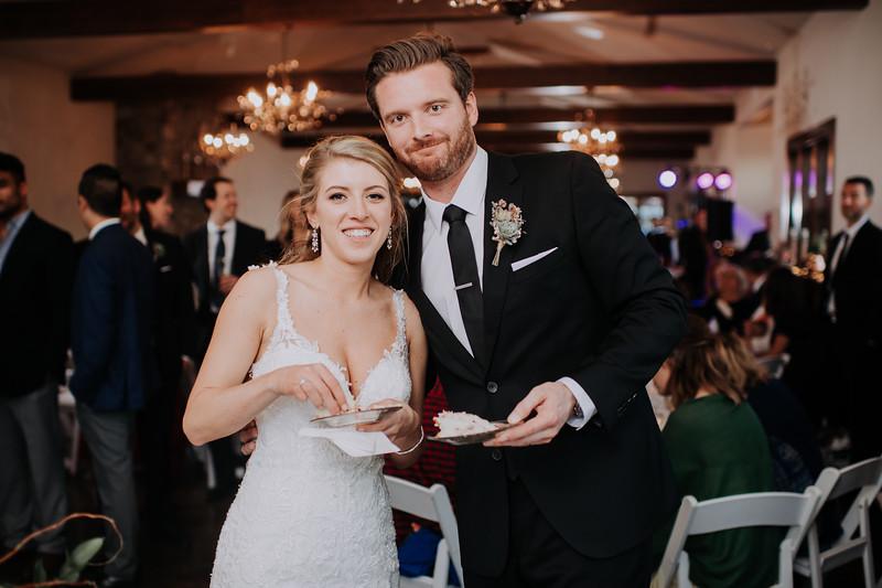 Seattle Wedding Photographer-1509.jpg
