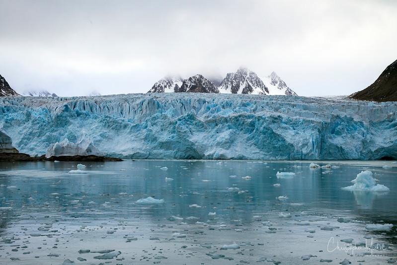 9-7-16181552monaco glacier.jpg
