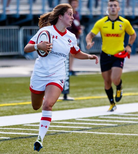 18U-Canada-USA-Game-2-10.jpg