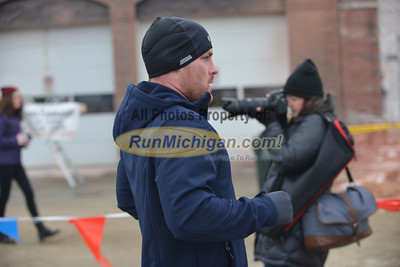 Finish, Gallery 2 - 2015 Chill at the Mills 5K