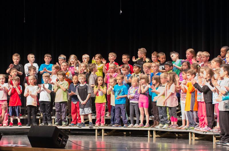 Parsons Spring Concert - April 28th, 2015 - _CAI0091.jpg