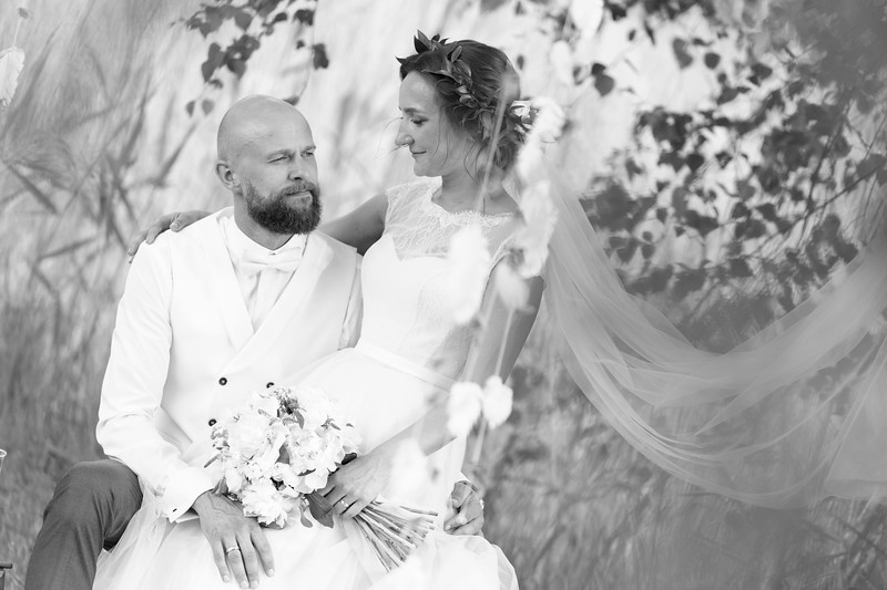 Alise&Andris-WeddingActivities-26-Edit.jpg