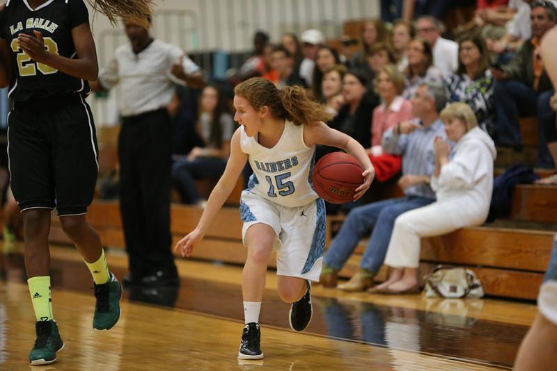 Ransom Girls Basketball 40.jpg