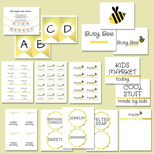 Busy Bee Files.jpg
