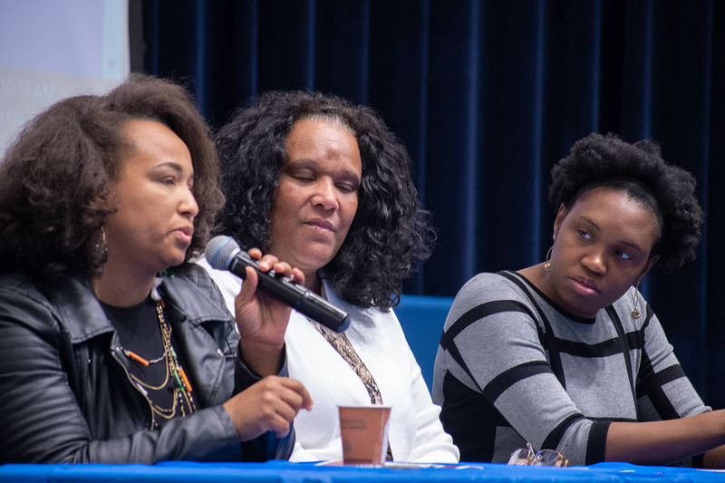 9 November 2019 Black Women's Summit-4127.jpg