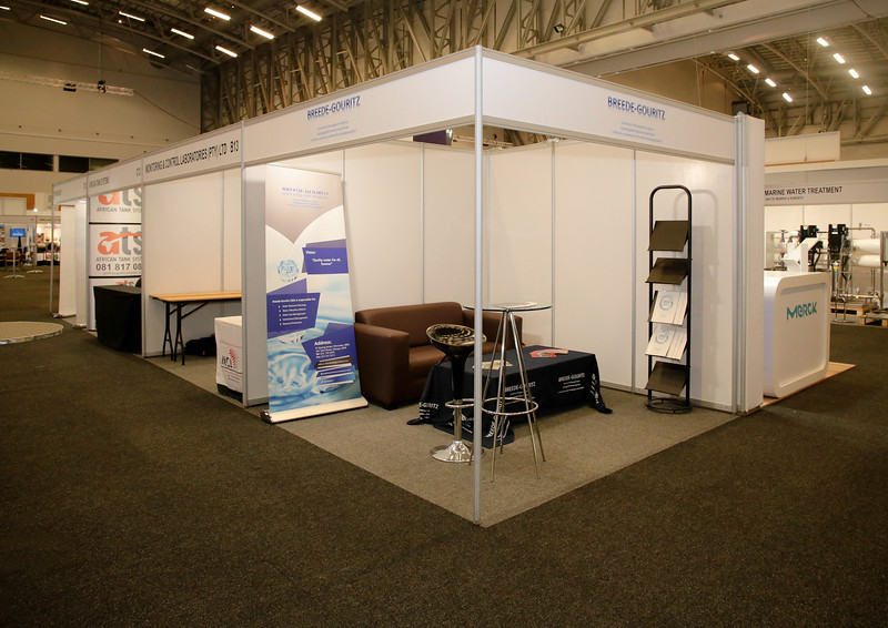 Exhibition_stands-54.jpg