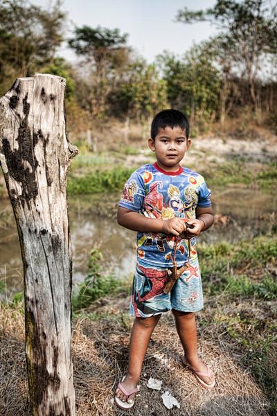 20100226_chiang_rai2_5443.jpg
