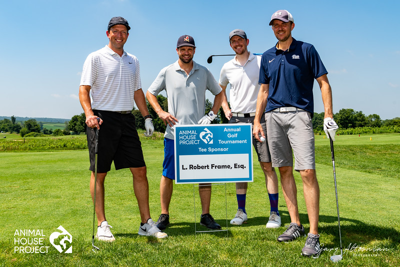2019-07-19-Animal House Golf-164.jpg