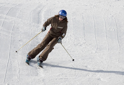 Ski 4_13_2008