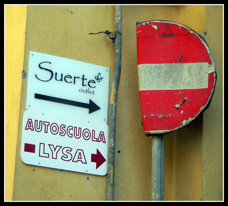 06ISCHIA---Pozzuoli-086.jpg