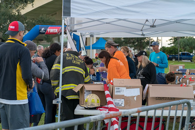 2018 Tunnel to Towers 5K Run & Walk Clearwater