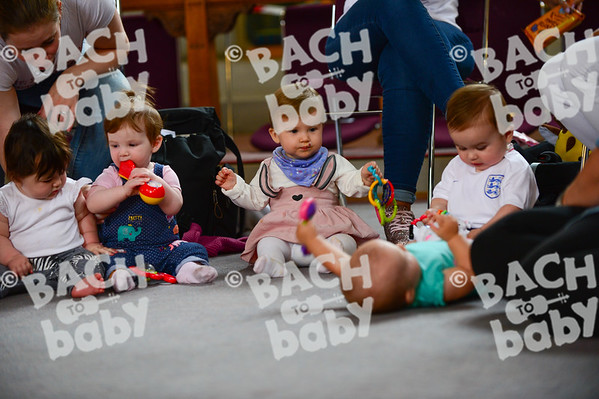 ©Bach to Baby 2018_Stuart Castle_Dartford_2018-07-11-18.jpg