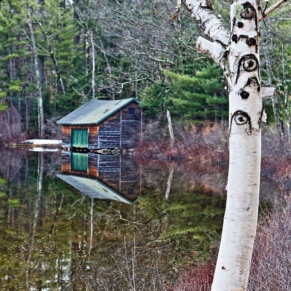 Boathouse HDR.jpg