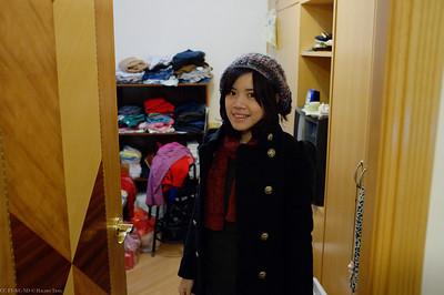 2012.01.25~29 澳門+香港