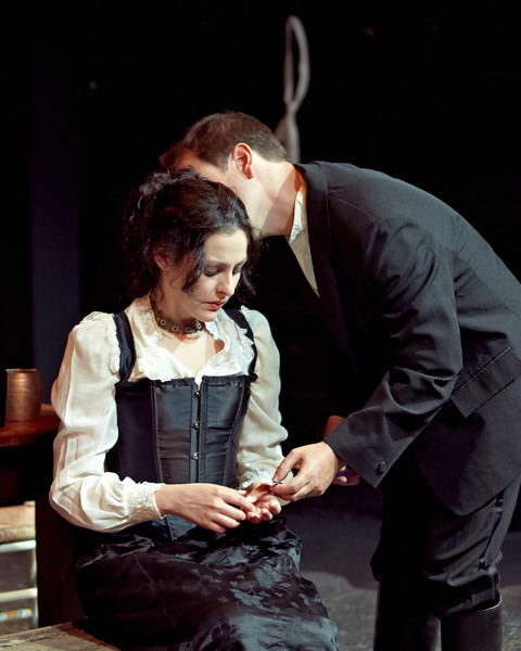 Actors Theatre - Miss Julie 190_300dpi_100q_75pct.jpg