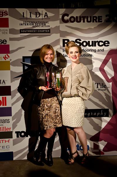 StudioAsap-Couture 2011-299.JPG