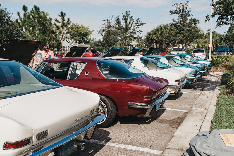 Avanti Club of Florida-63.jpg