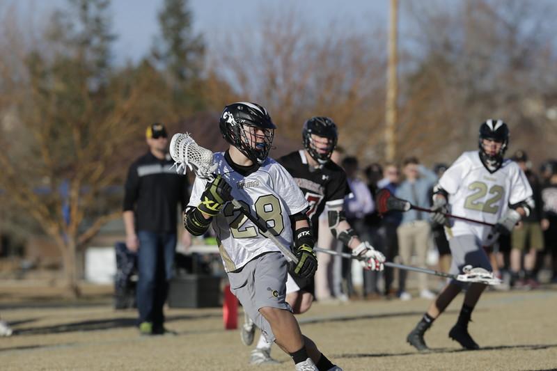 JPM0113-JPM0113-Jonathan first HS lacrosse game March 9th.jpg