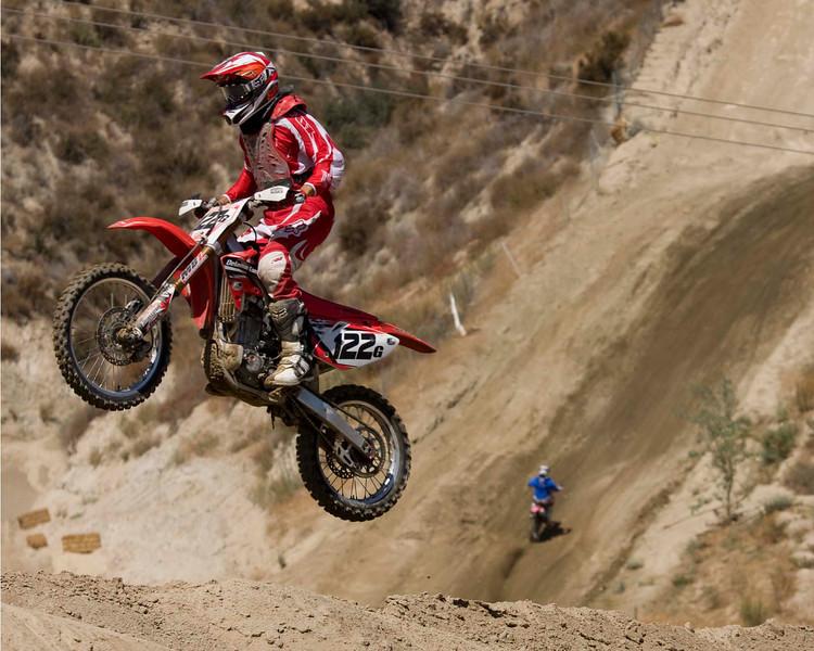 sm Motocross Jump.jpg