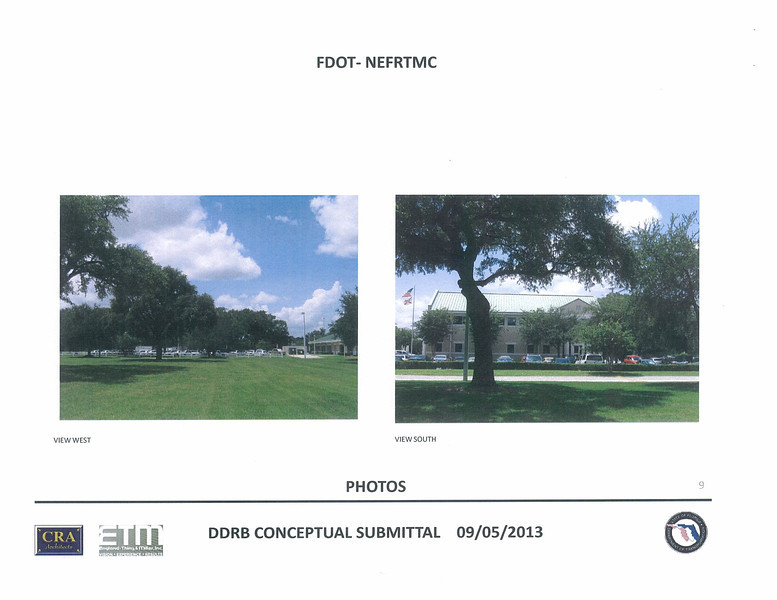 DDRB-Agenda-09-05-2013_Page_41.jpg