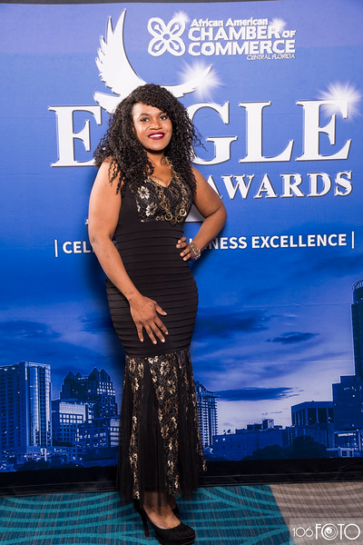 EAGLE AWARDS GUESTS IMAGES by 106FOTO - 031.jpg