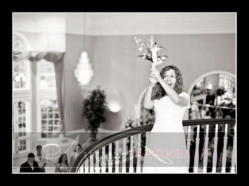 Ricks Wedding 311.jpg