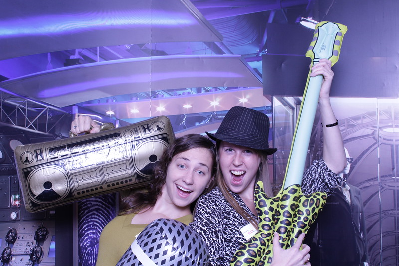 Guest House Events Photo Booth Originals - Educator Night Out SpyMuseum (117).jpg