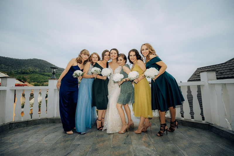 Wedding-0457.jpg