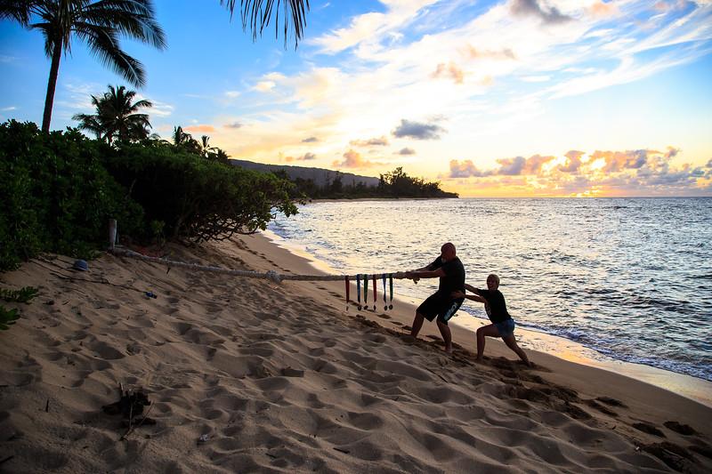 Hawaii-North Shore 2017-9309.jpg