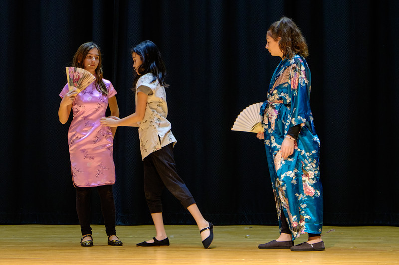 2015-11 Cinderella Rehearsal 0422.jpg