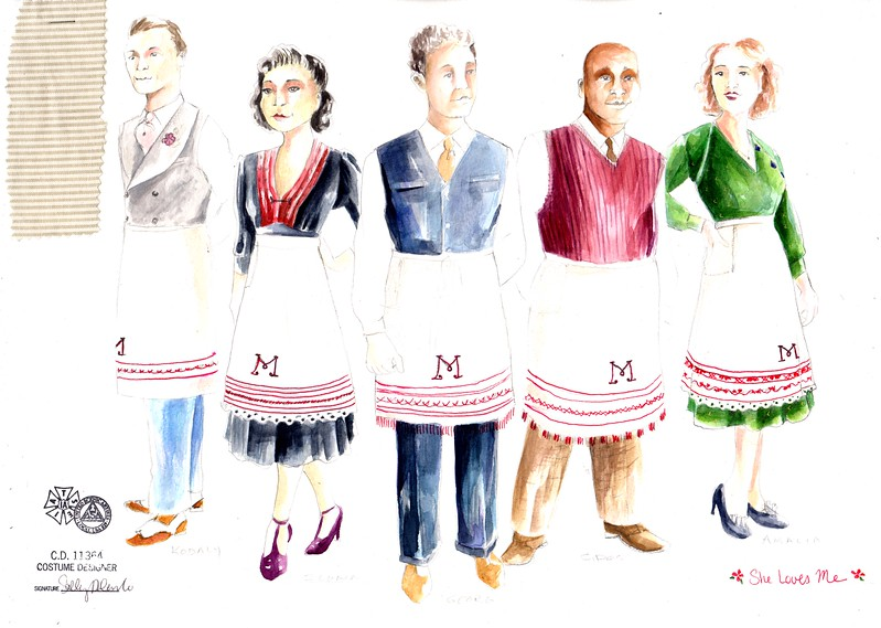 updated Principals in aprons.jpg